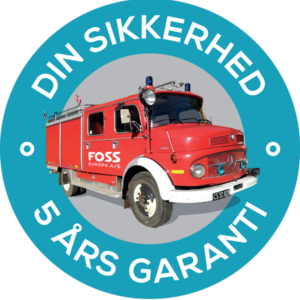 FOSS-brandbil-sticker150-1